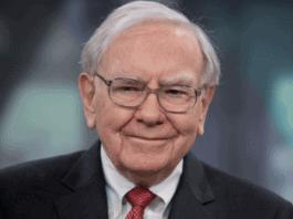 7 segredos dos grandes investidores que você deve conhecer