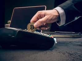 O que esperar do mercado de criptomoedas em 2021